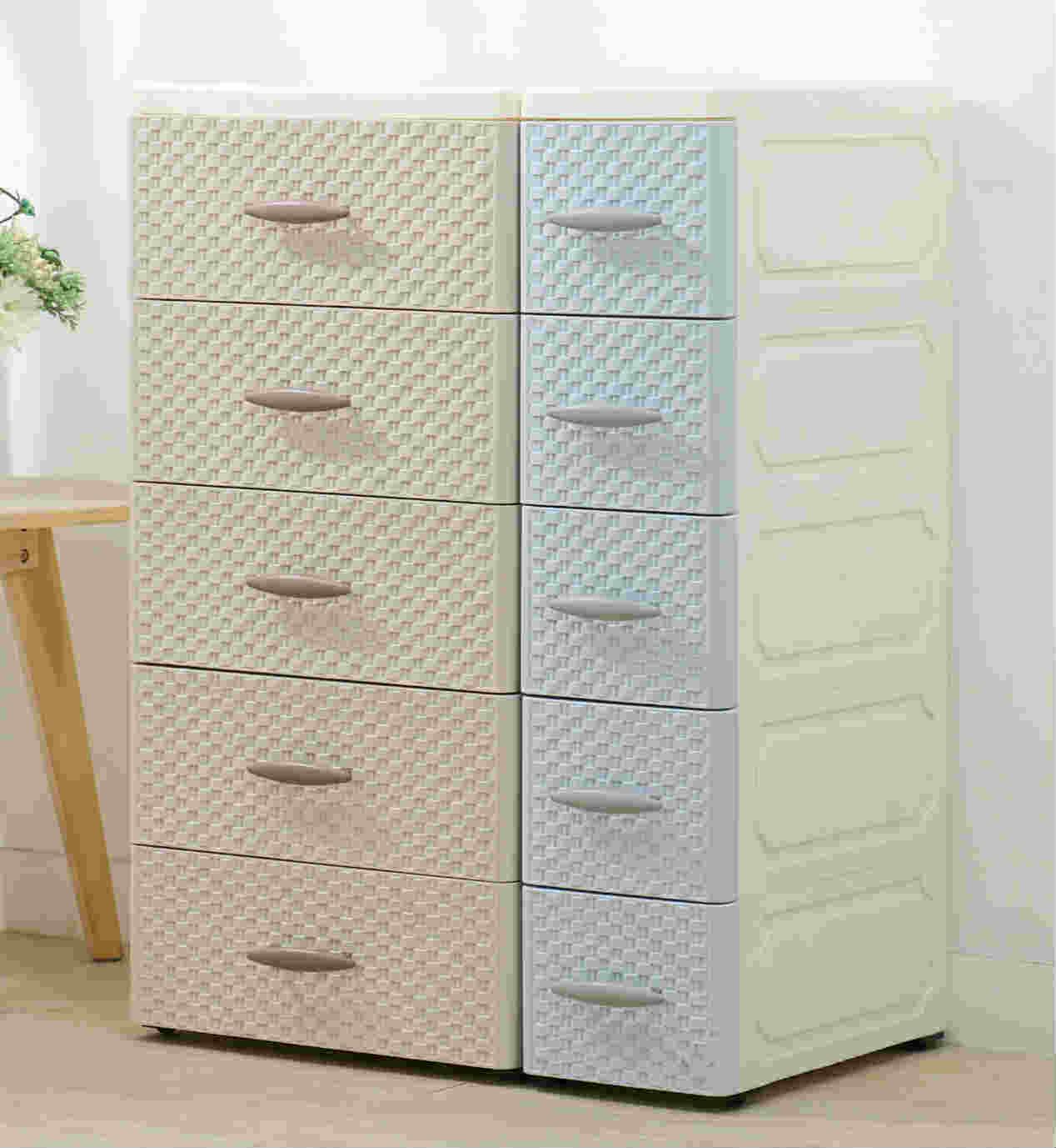 bodhum bags organizer top drawer walmart accessories carts photos drawers plastic cabinet