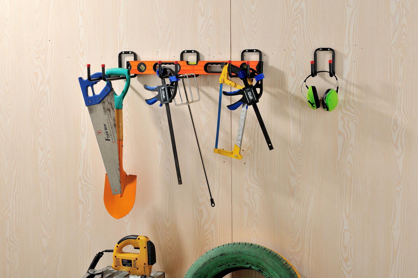 home holder bathroom plant hanger hooks set pot garden item from screw kitchen red garage hanging clothing in towel storage rails