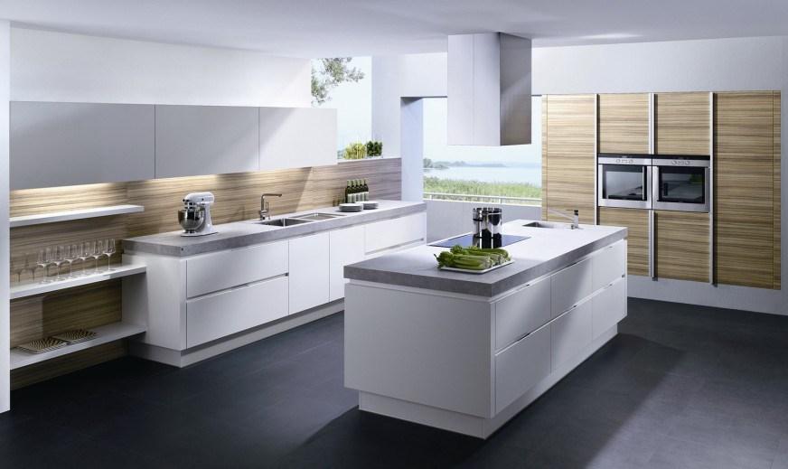 China UV MDF High Glossy Kitchen Cabinet Minitary Mobile ...