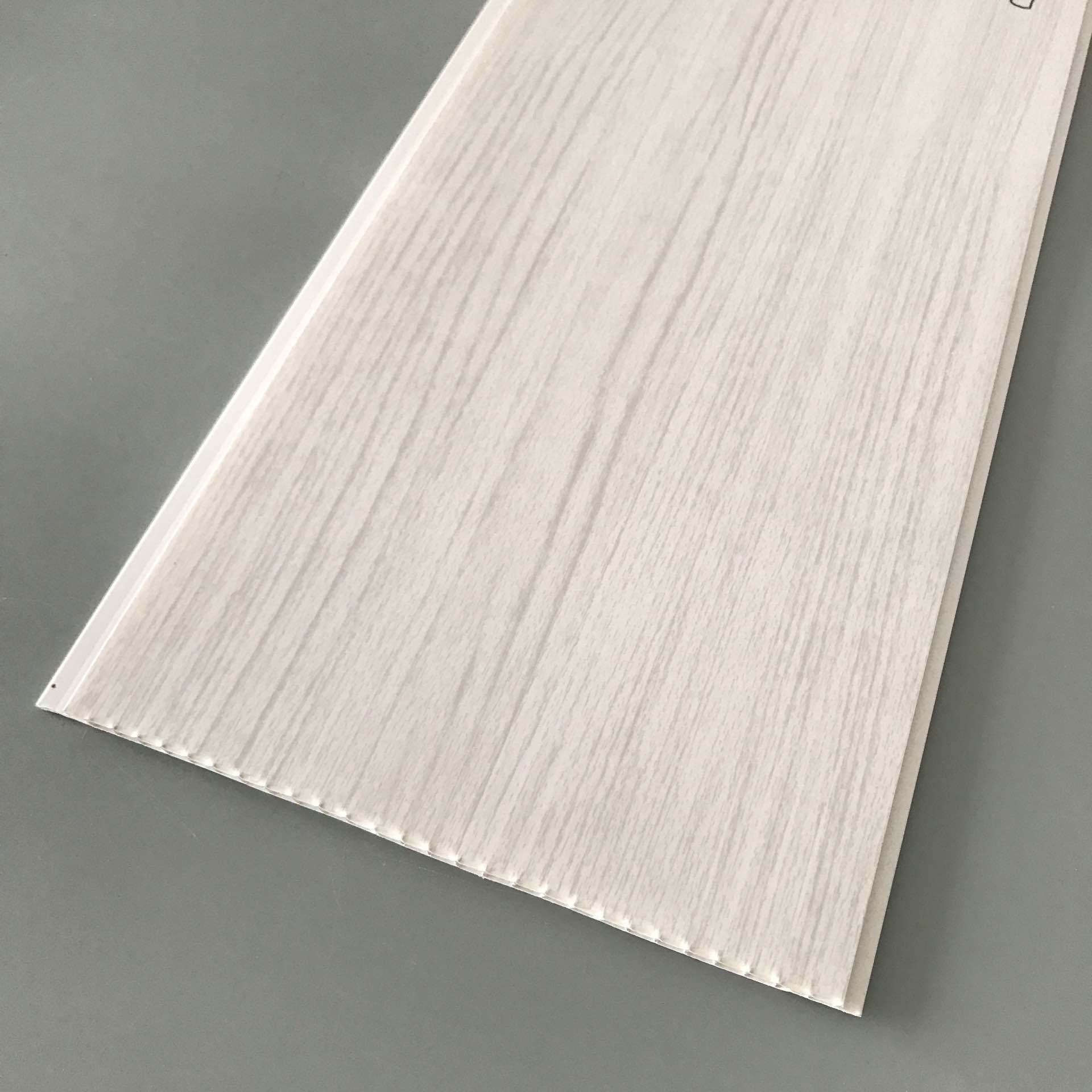 China Environmental Ceiling Pvc Panels For S Supermarkets 2 5kg 3 0kg Panel