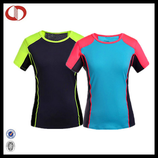wholesale sports jerseys