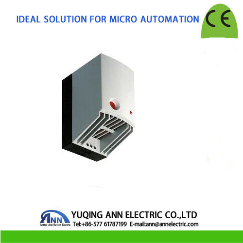 Semiconductor Fan Heater Cr 027