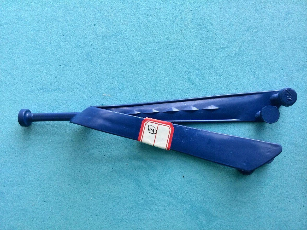 41c4a7482a13 Cheap Price PVC Straps Slipper Upper Thong Slipper Upper Without Design