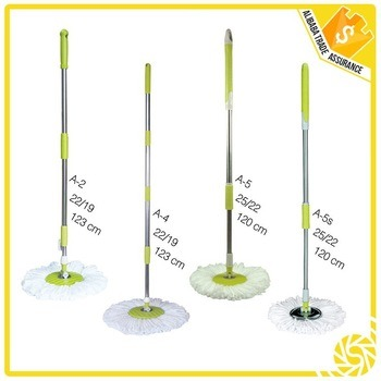 Excellent Quality Hot Selling Microfiber Microfiber Mop Refill pictures & photos