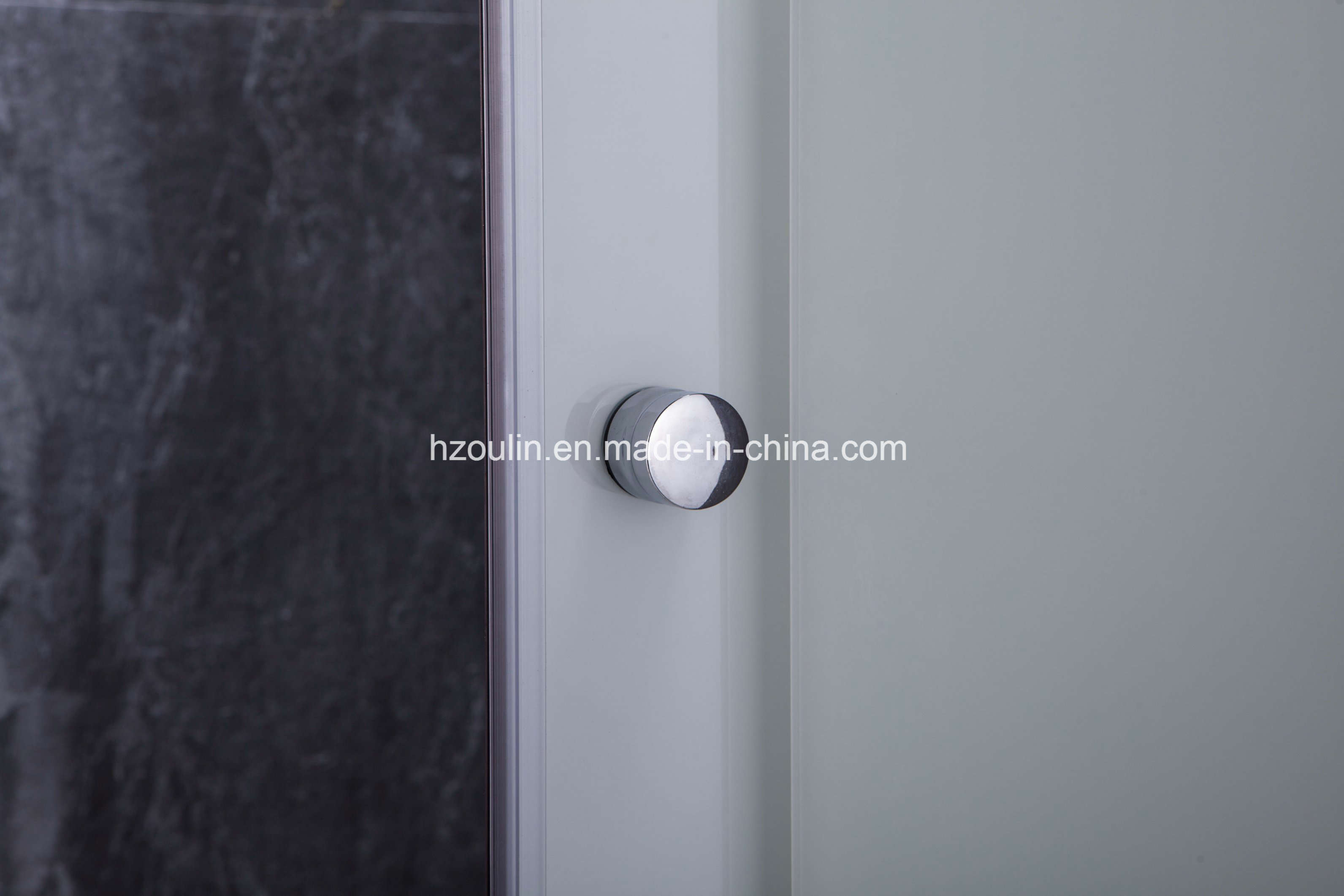 China Square Shower Enclosure With Extension Frame Photos Pictures