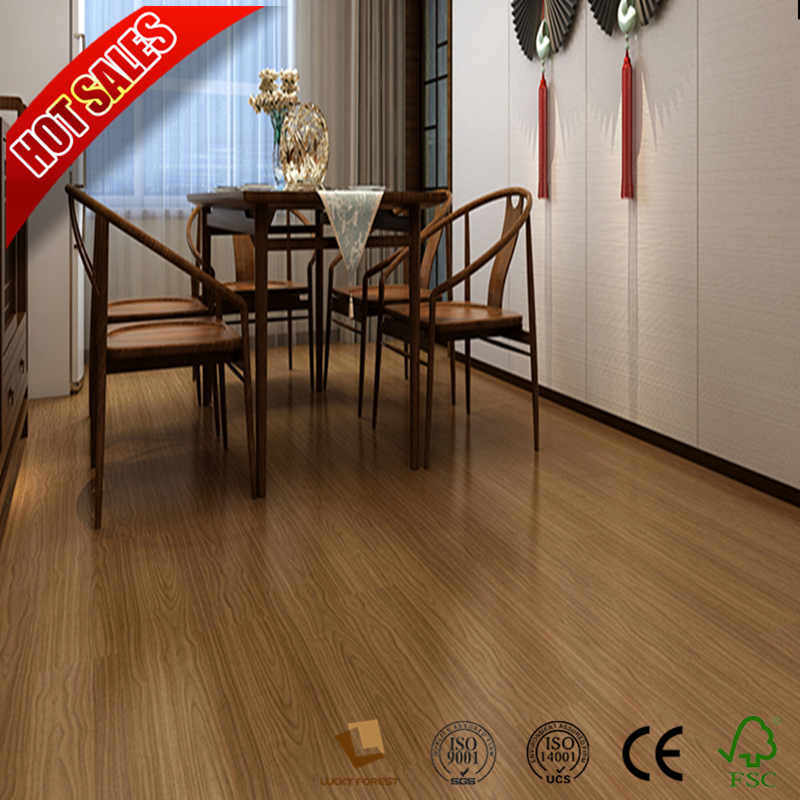 Best Pvc Vinyl Flooring Tile Look Like Wood New Color