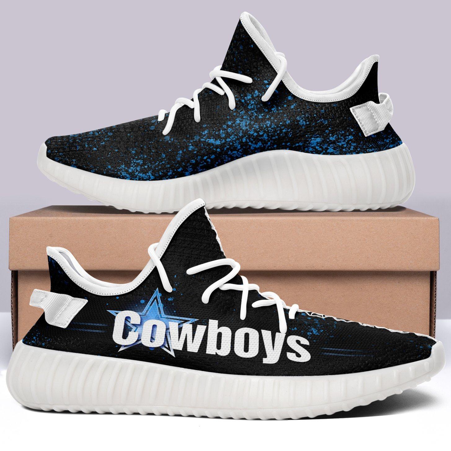 s Sneakers Running Sport Shoes Teen