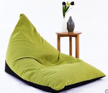 Miraculous Hot Item Living Room Office Seating Outdoor Kids Lazy Boy Chair Bean Bag Chair Short Links Chair Design For Home Short Linksinfo