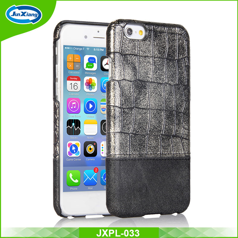 reputable site 261a0 c5a30 China Free Sample China Bulk Buy Mobile Phone Accessories 4.7 Inch ...