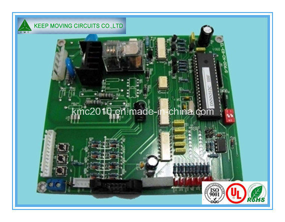 Electronic PCB and PCB Assembly pictures & photos