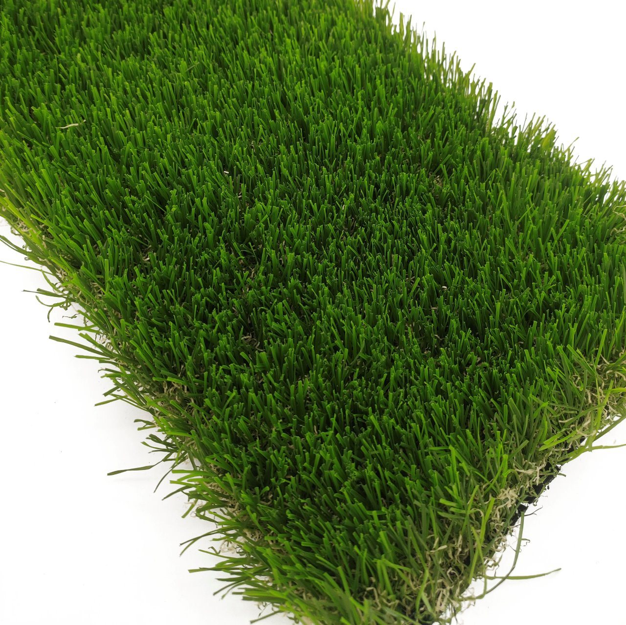 China Artificial Gr Est Price Synthetic Lawn Photos