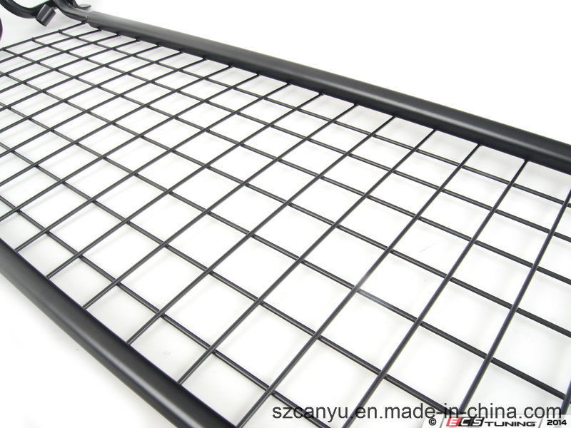 China PVC Coated Galvanized Garden Partition Wire Mesh Panels Photos ...