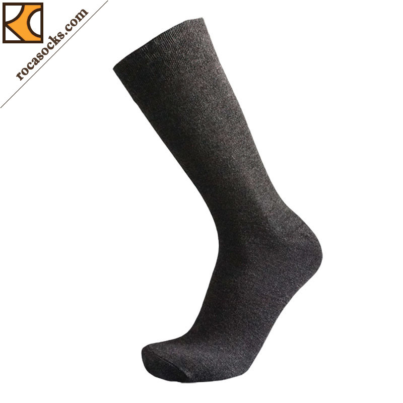 Tennis Sport Crew Cotton Modal Blend Socks (162036SK)