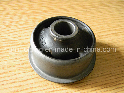Rubber Bushing//Mounting and Suspension Rubber Protecting Bushing pictures & photos