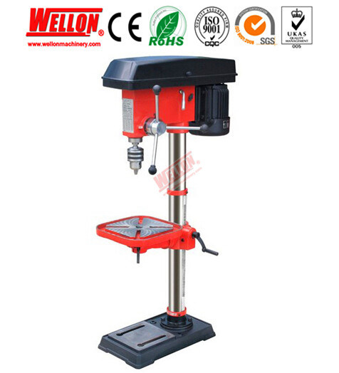 Bench type drilling machine pdf free