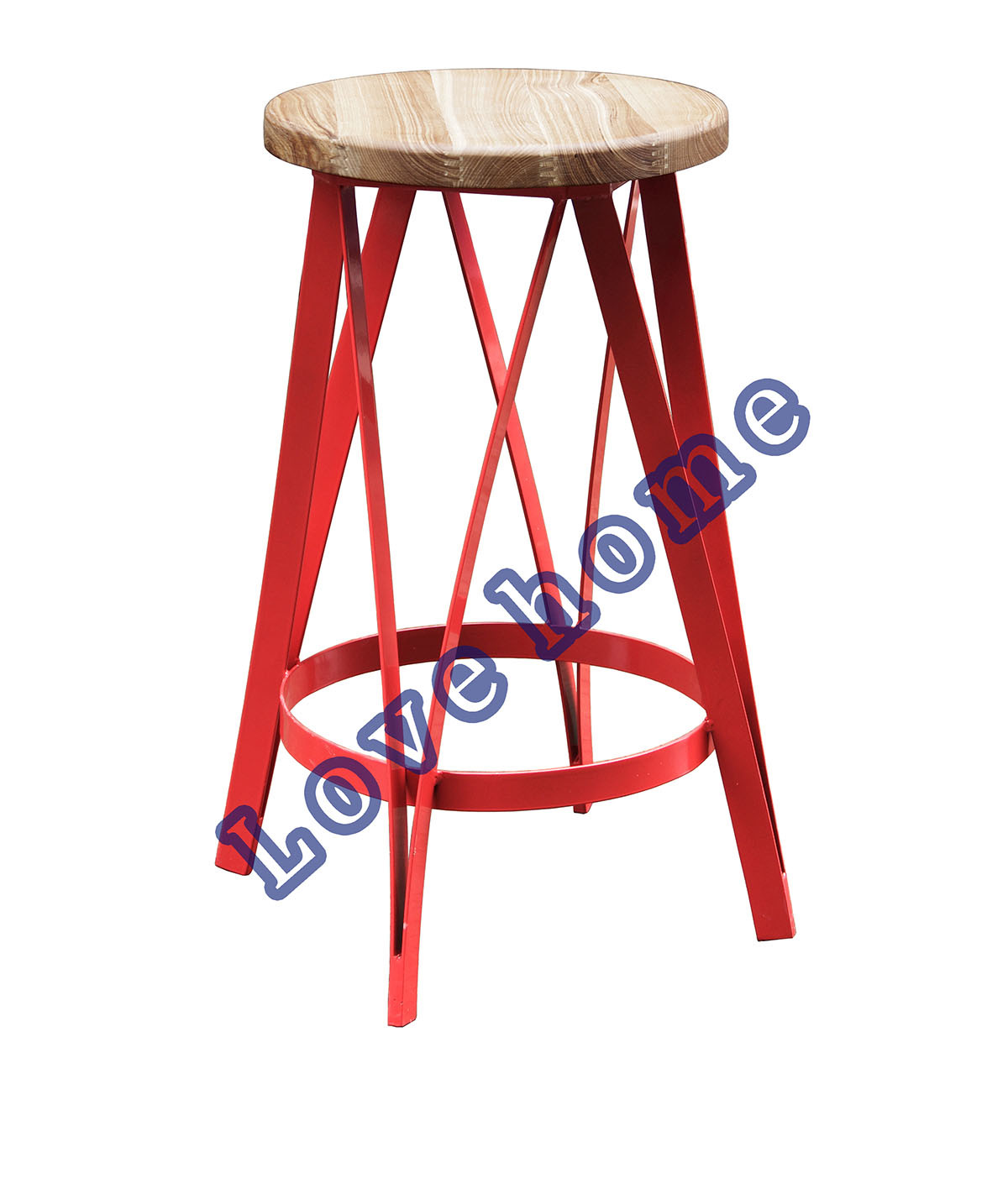 Incredible Hot Item Modern Restaurant Furniture Coffee Leisure Metal Counter Wooden Bar Stools Beatyapartments Chair Design Images Beatyapartmentscom