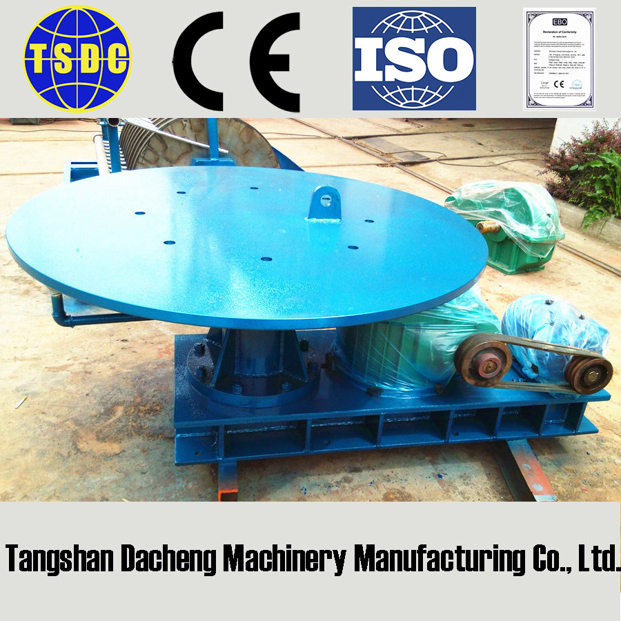 Mining Disc Feeder Vibratory Feeder for Sale