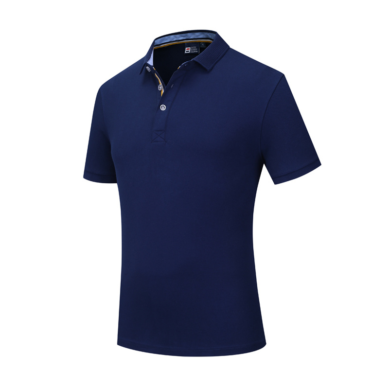 China Wholesale Custom Unique Polo T Shirts China with Style ...
