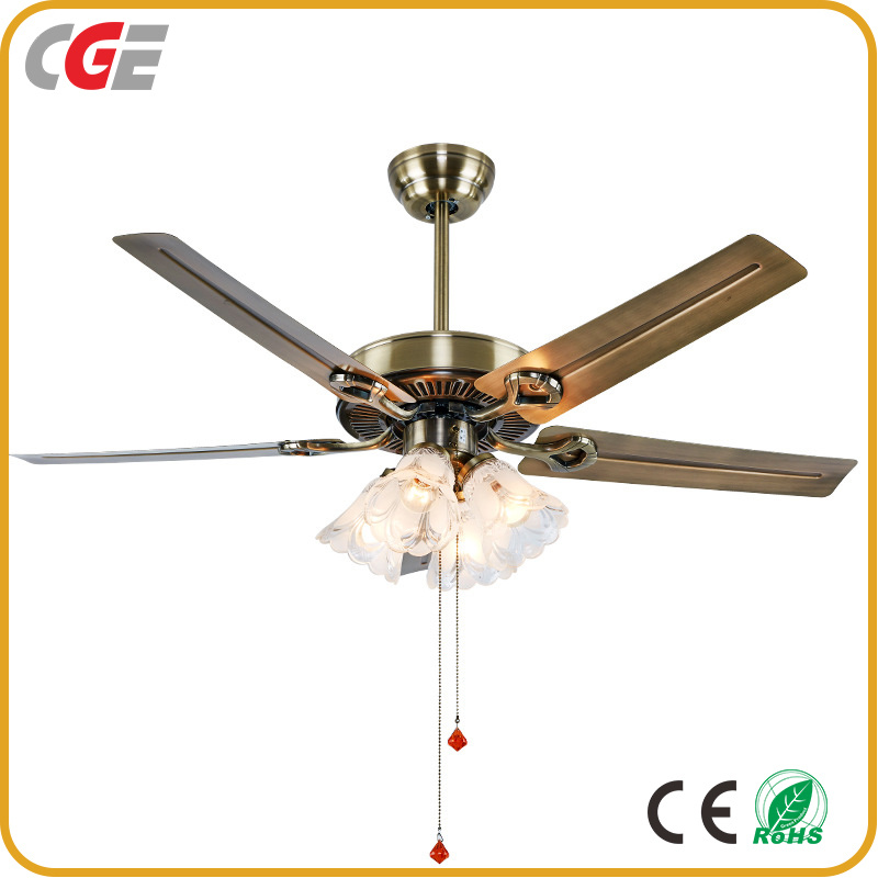 China Fan Ceiling Fan Light Living Room Antique Dining Room Fans Ceiling Light 52inch Ceiling Fan European Style Living Room Bedroom Lamp China Led Fan Ceiling Light Fan Led Lamps