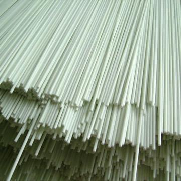 China Fiberglass Weight Rods For Roman Curtains China Fiberglass Rod Fiberglass Bar