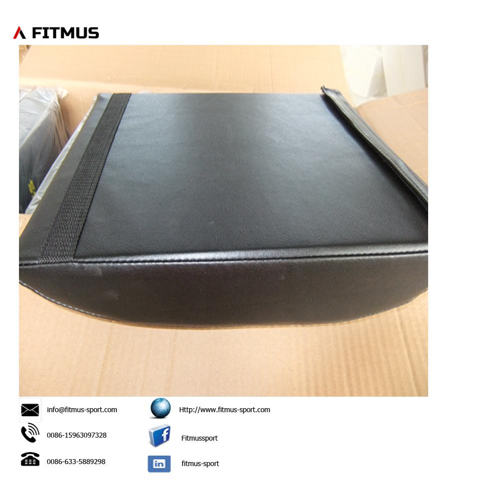 exercise abdominal dp canada contoured sit amazon mats l up mat