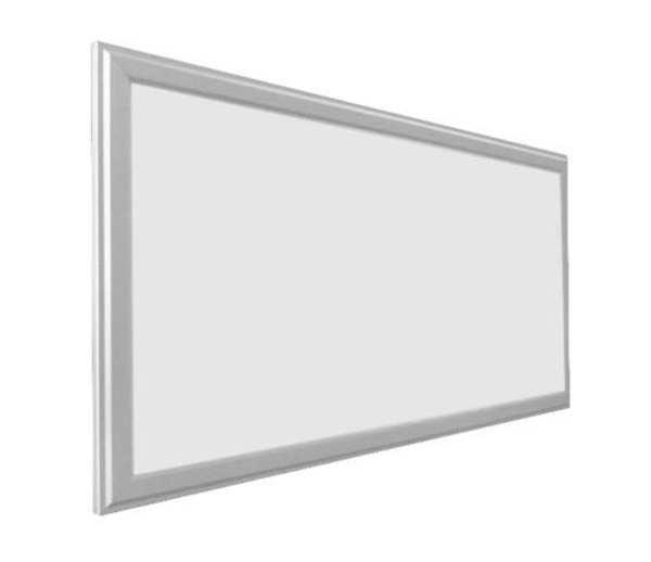 Hot Sale LED Panel Light and CE UL RoHS