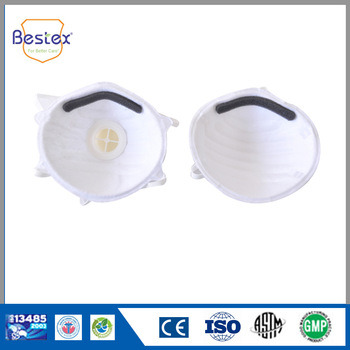 Independent New Masks hot Packing N95 Item Mouth Medical Dust Face Disposable