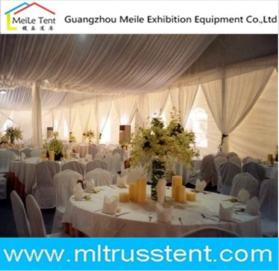 China Beach Wedding Tent Ml180 Photos