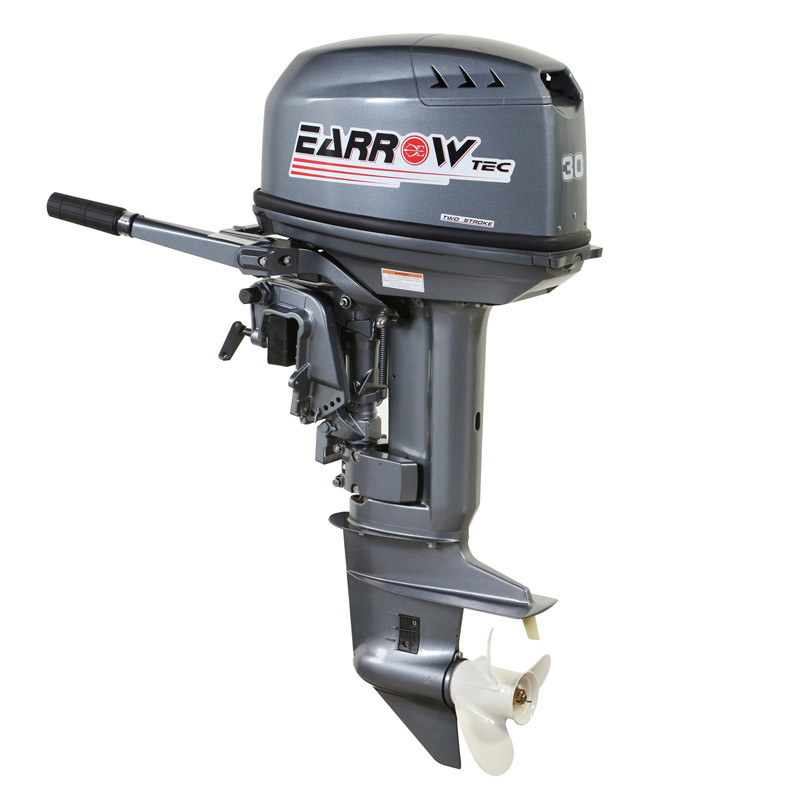 Yamaha  Stroke Outboard Motor Prices