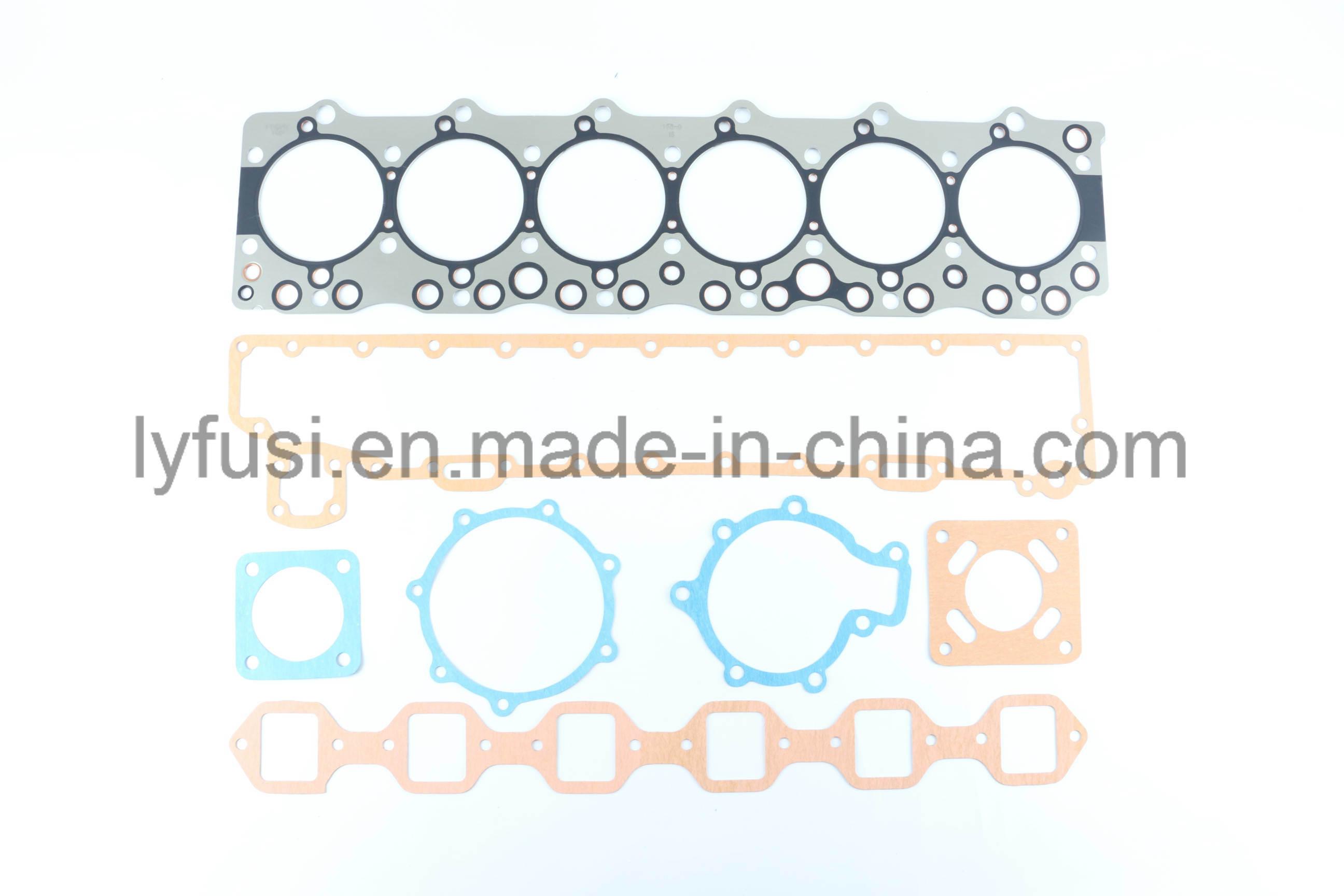 China Diesel Cylinder Head Repair 6bb1 Isuzu Engine Diagram Manufacturers Suppliers