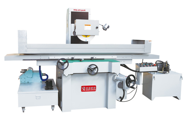 Surface Grinding Machine for 500*1000