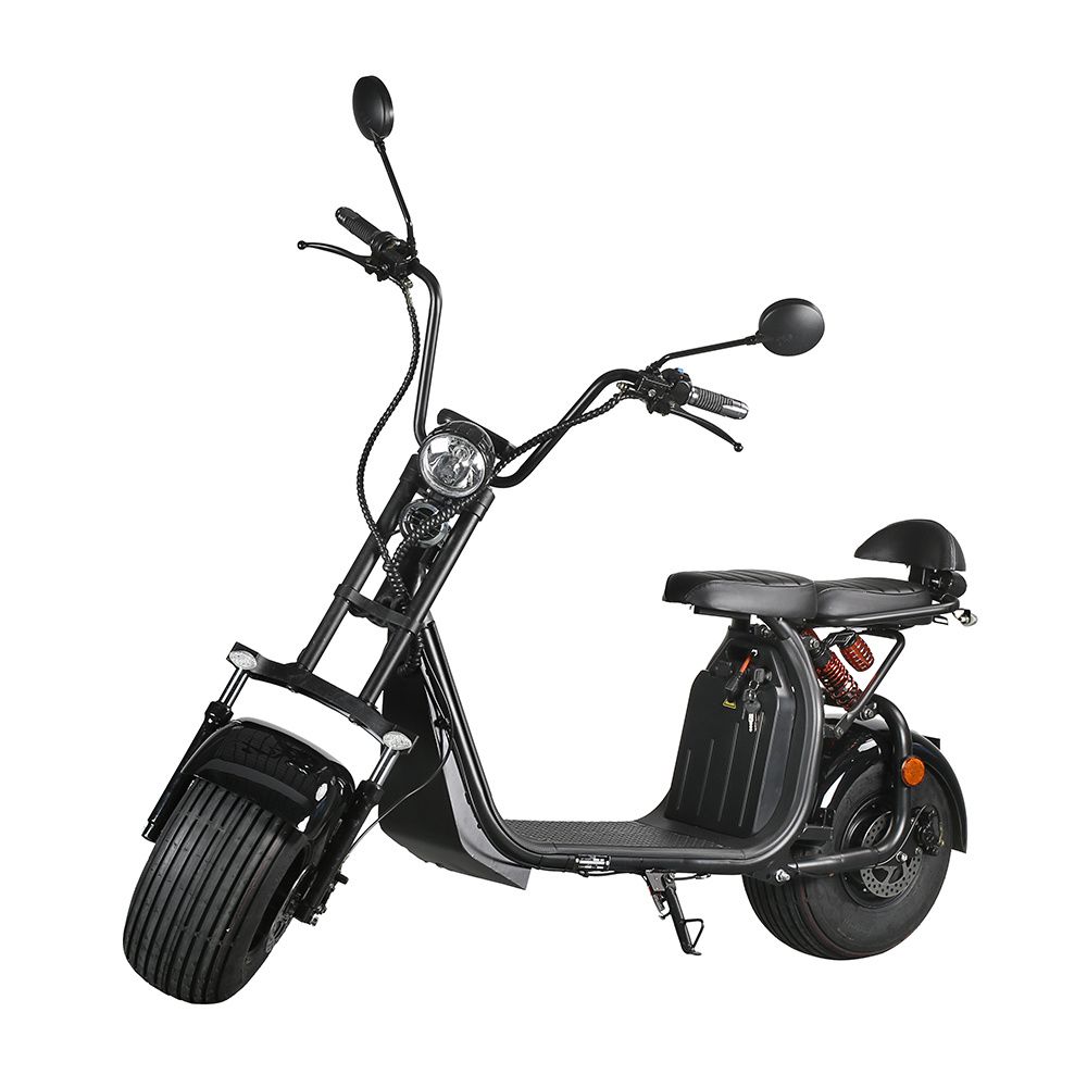 wholesale coc motorcycle china wholesale coc motorcycle Chinese Mopeds and Scooters wholesale coc motorcycle china wholesale coc motorcycle manufacturers suppliers made in china