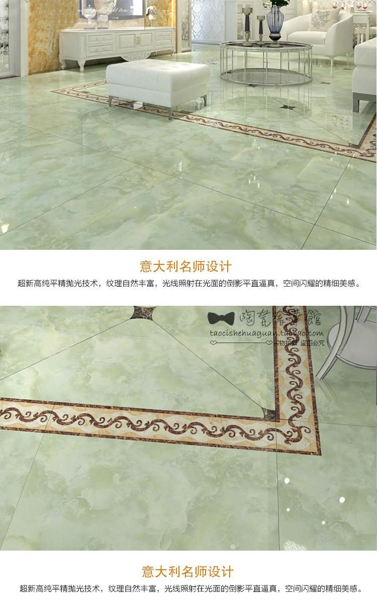 China 600x600 floor porcelain ceramic tile marble copy glazed 600x600 floor porcelain ceramic tile marble copy glazed polished nano building material vitrified porcelain tile foshan 800x800 dailygadgetfo Choice Image