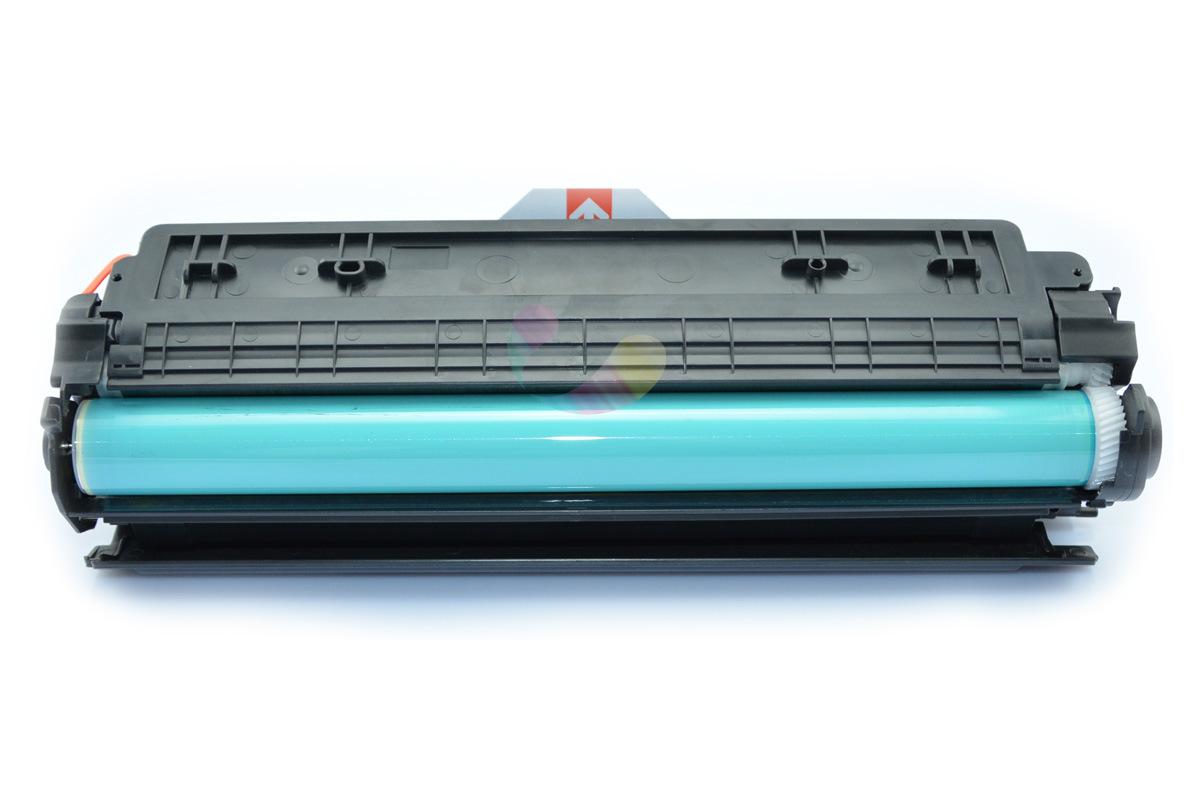 China Wholesale Compatible 35a 85a 78a Toner Cartridge For Hp Laser 12a Laserjet Printer