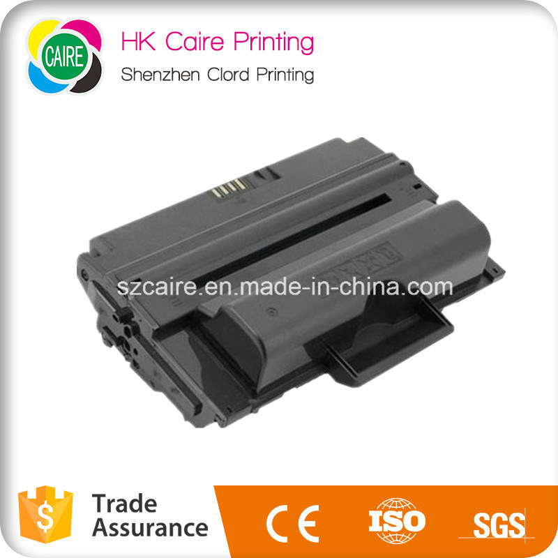 XEROX IMAGE UNIT 106R01148 FOR COLOR PHASER  6600