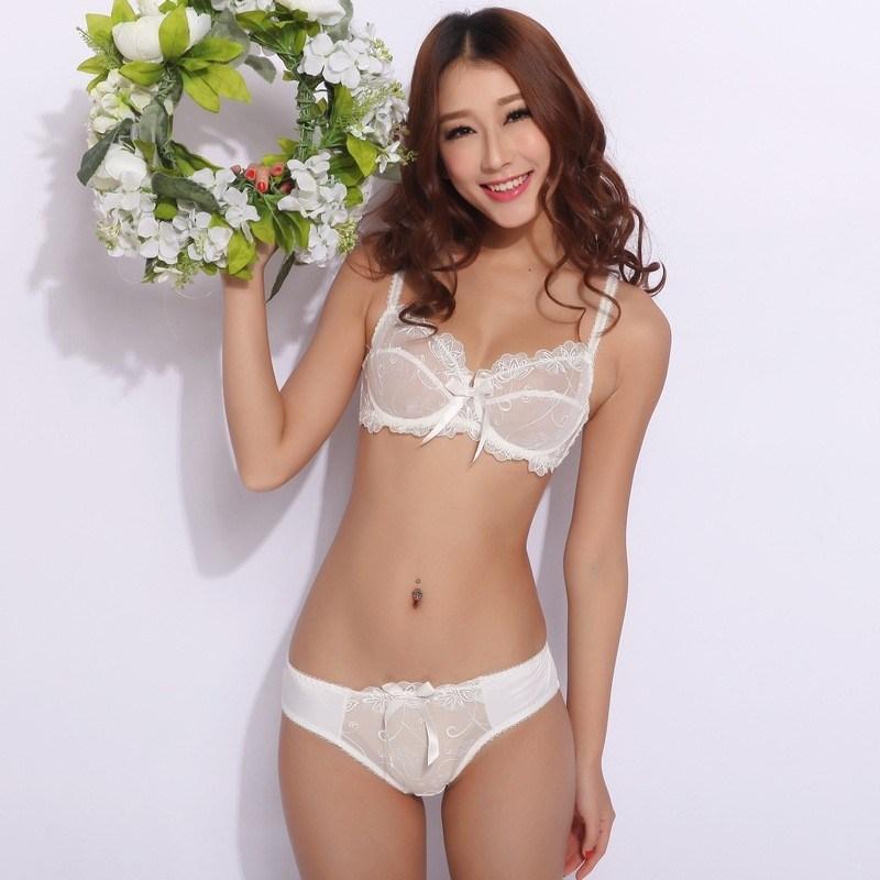 jungechina girl porno