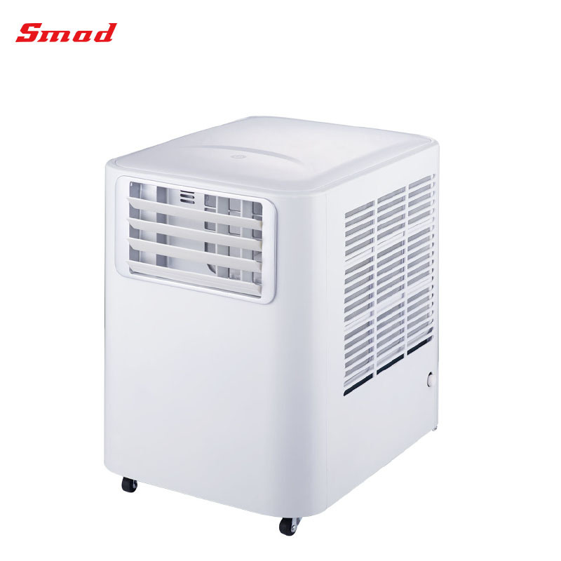 Bestech 5 in 1 90000BTU Portable Cooling/Heating Portable Air Conditioner pictures & photos