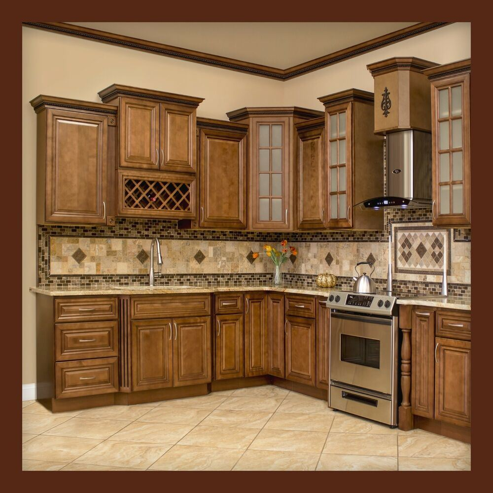China All Solid Wood Kitchen Cabinets Geneva 10x10 Rta China Cabinet To Go Kitchen Cabinet Under Kitchen Sink
