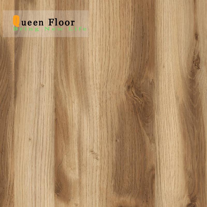 Ash 8mm 10mm 12mm Light Wood Texture