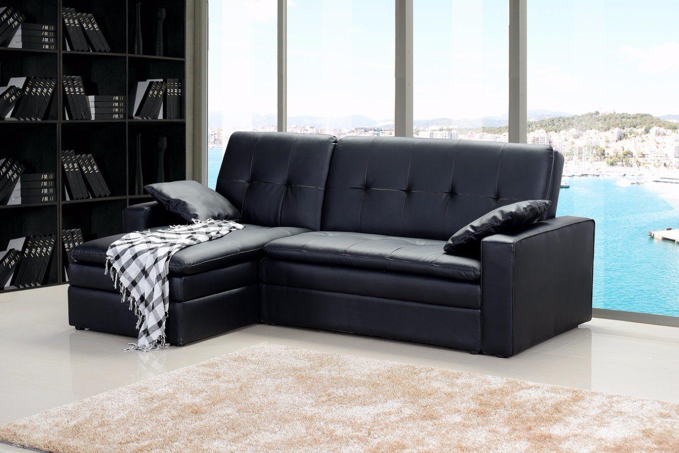 Awe Inspiring China Semi Pu Or Pvc Or Bonded Leather Corner Storage White Beatyapartments Chair Design Images Beatyapartmentscom