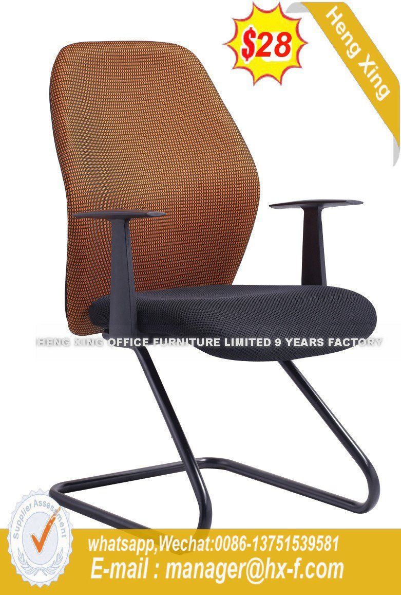 New Design Mesh High Back Aluminium Executive Office Chair (HX-LC012) pictures & photos