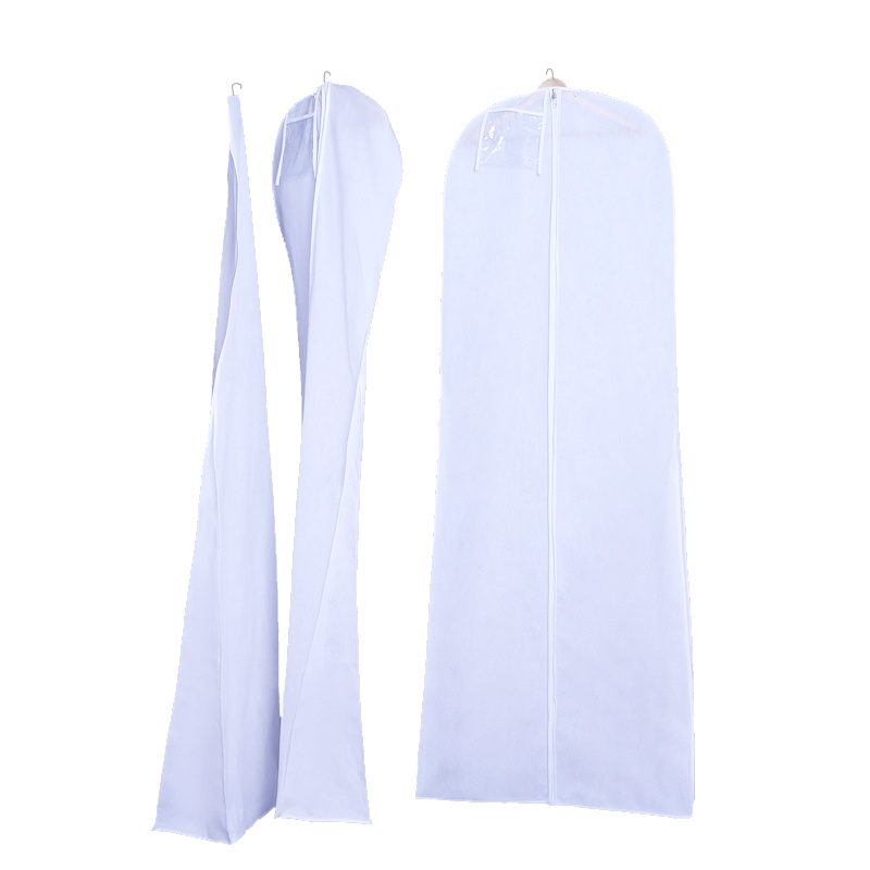 Wedding Dress Bridal Gown Garment