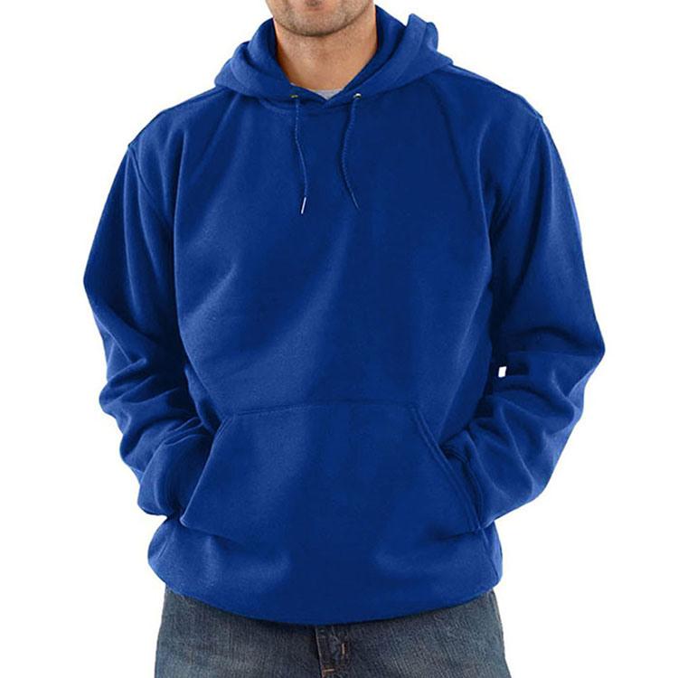 finest selection 26398 45b3c Custom-Streetwear-Thick-Windbreaker-Pullover-Hoodie.jpg