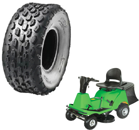 China Lawn Mower Tires Garden Tractor Tyres China Lawn Mower