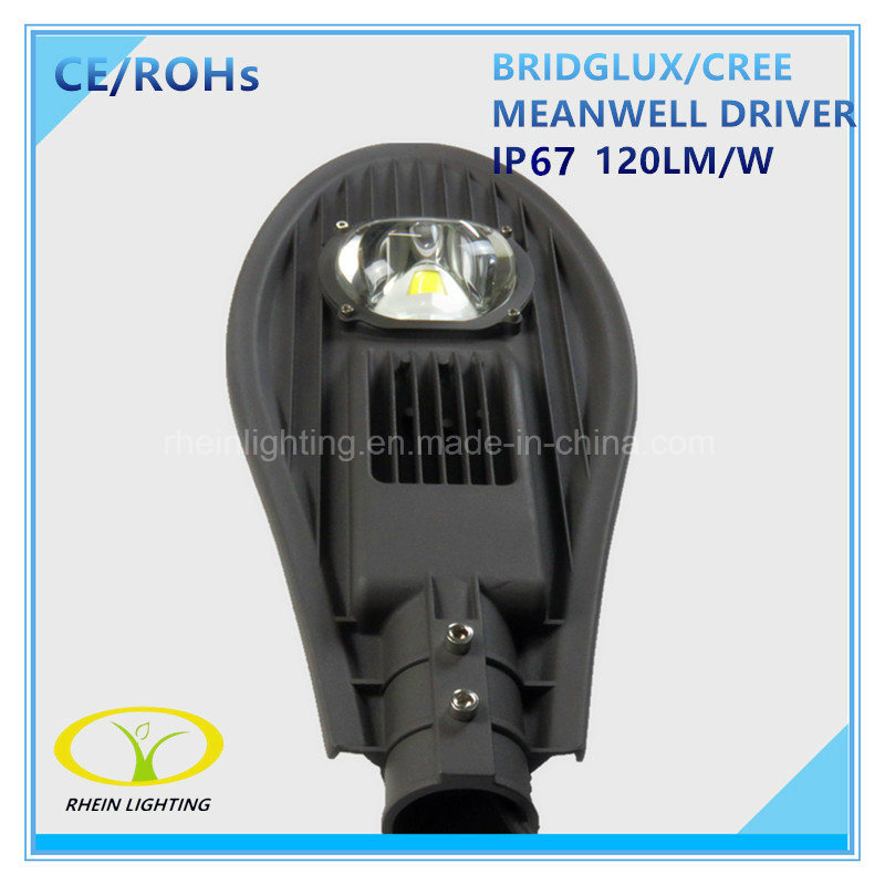 CREE Cheap 80W LED Outdoor Light with IP67 pictures & photos