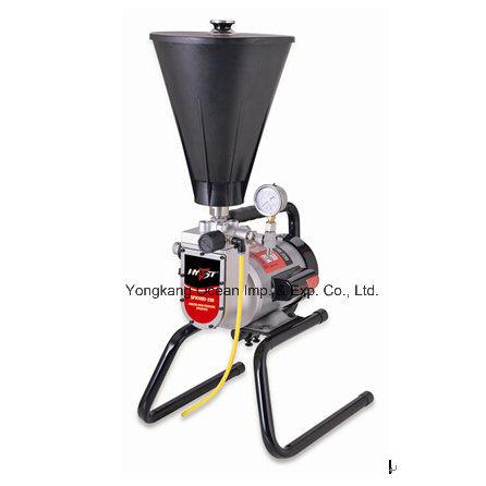 [Hot Item] Airless Spray Gun/Electric Spray /Pneumatic Airless Paint  Sprayer Spx1100-210h