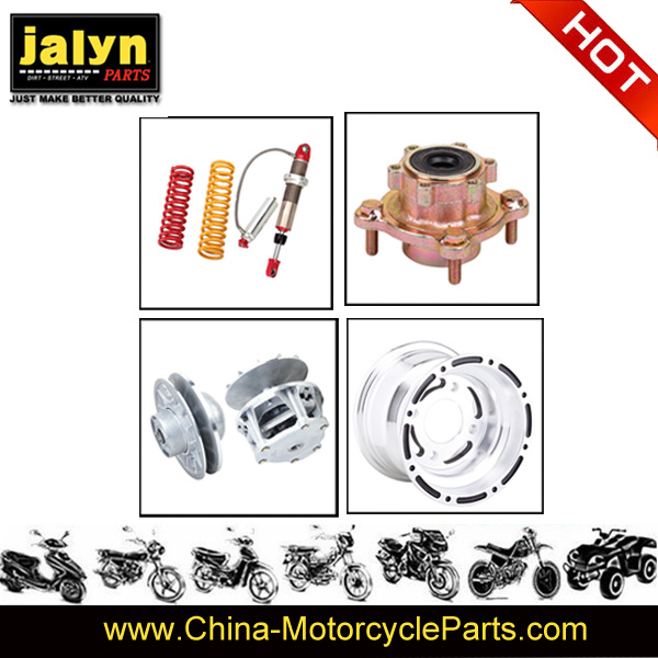 ATV Spare Parts/ATV Accessories/ATV Miscellaneous