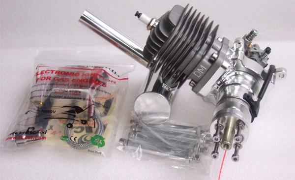 Wholesale Rc Plane Engine - Buy Reliable Rc Plane Engine