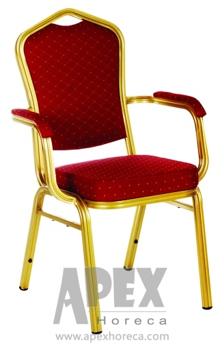 Banquet Chair Hotel Furniture Conference Chair Armless pictures & photos