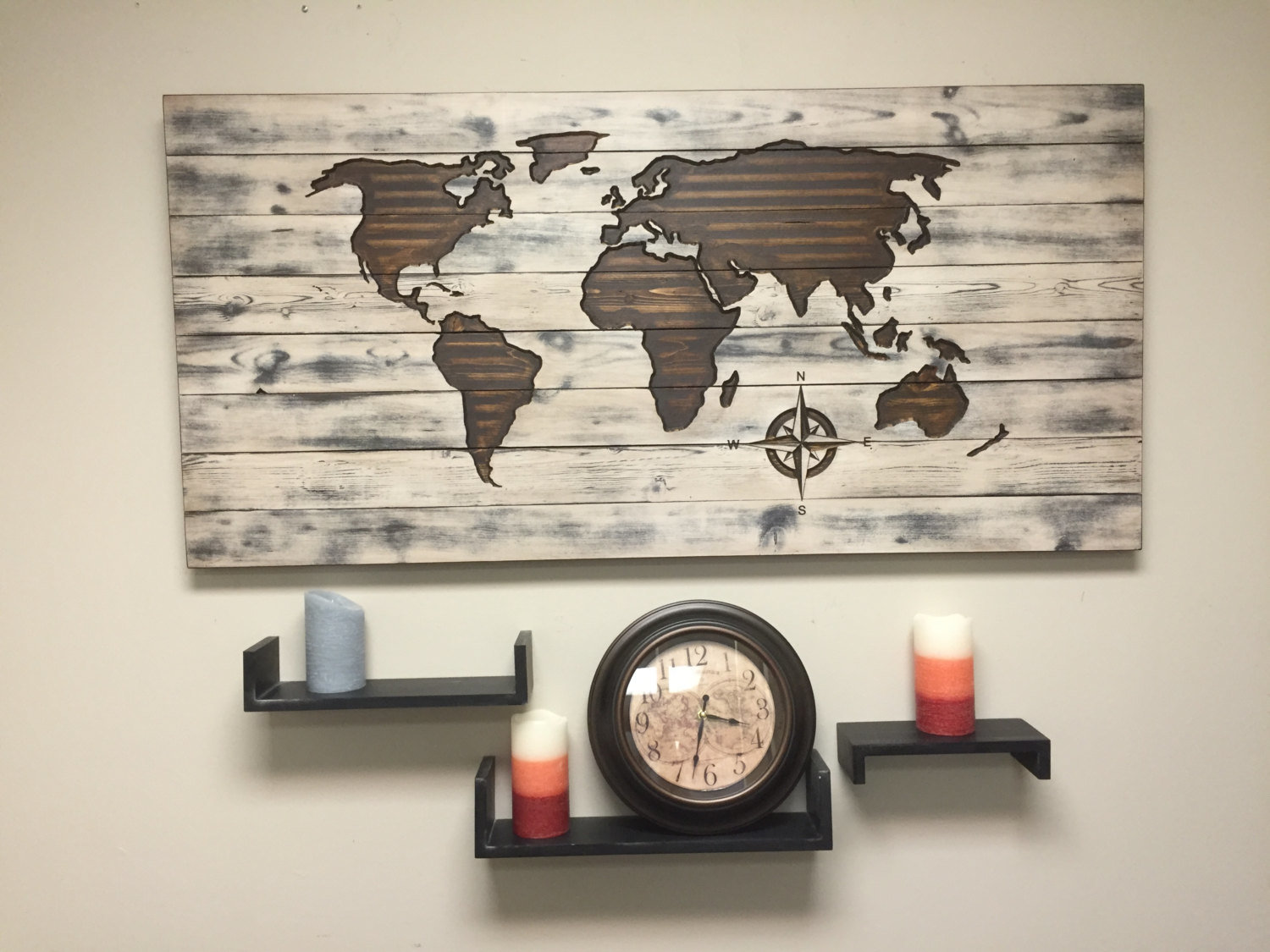 China world map art carved wooden wall decor china world map push china world map art carved wooden wall decor china world map push pin wall decor gumiabroncs Images